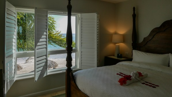 sandals resorts all inclusive room with a view fittwotravel.com