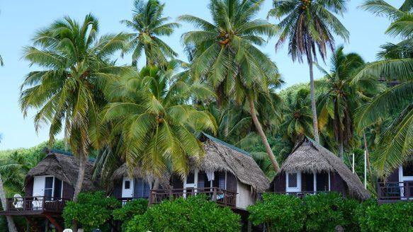 cook islands aitutaki fittwotravel.com