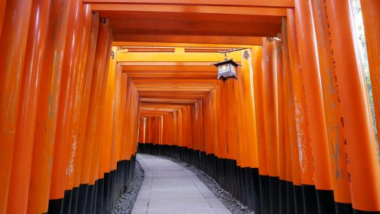 japan on a budget kyoto fittwotravel.com