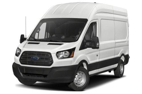 best van for a campervan conversion ford transit