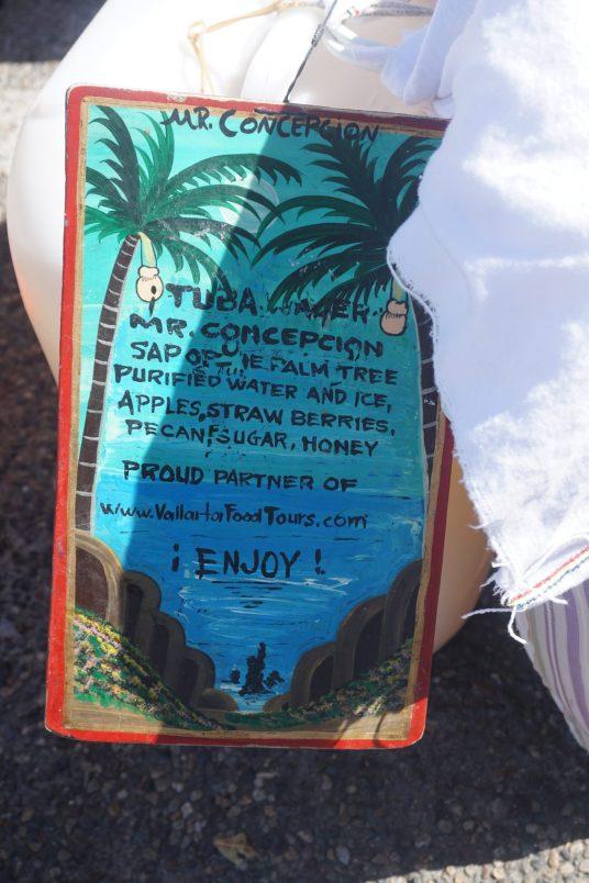 tuba by concepion puerto vallarta fittwotravel.com