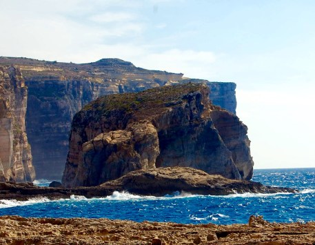 Bucketlist destinations 2019 Malta