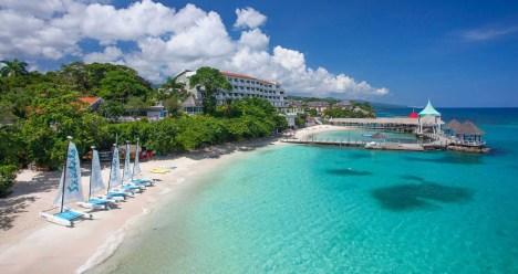 aerial-sandals-ochi-jamaica
