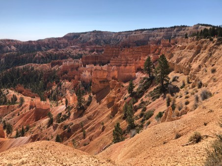 bryce canyon utah national parks