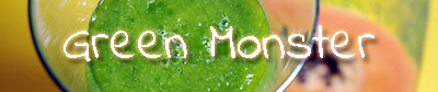 Banner-Green-Monster