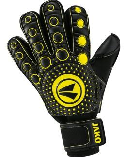 2517_15_TW_Handschuhe