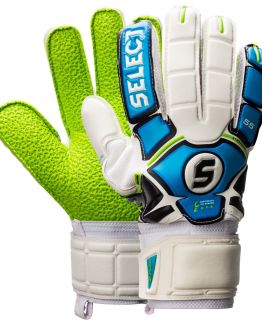 GLOVES 55 EXTRA FORCE GRIP