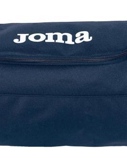 400001 Shoe Bag