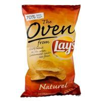 Zin in chips?