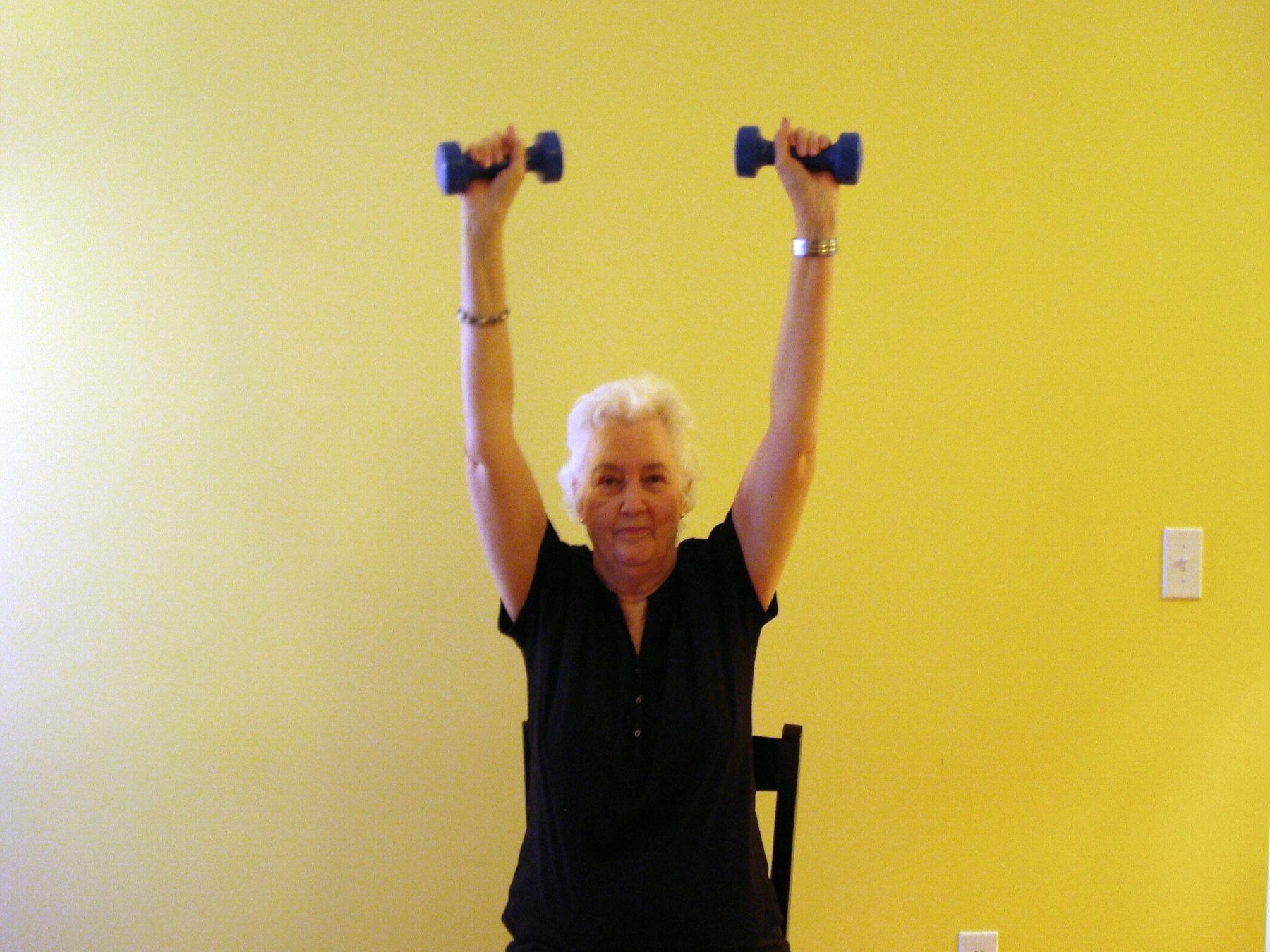 exercise-routine-for-seniors-14
