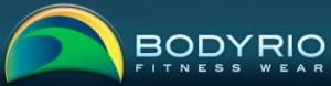 BodyRio