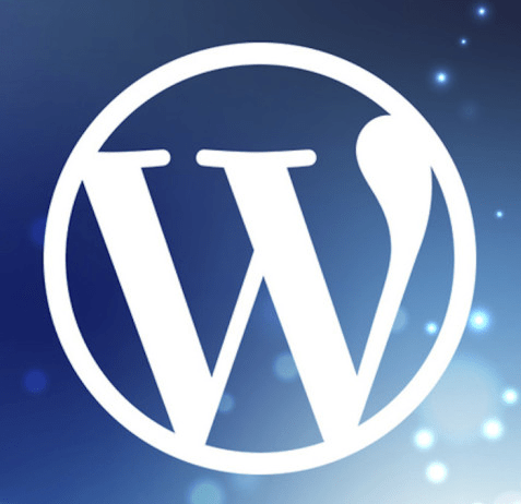 7 Things Everyone Must Do After A Fresh WordPress Installation