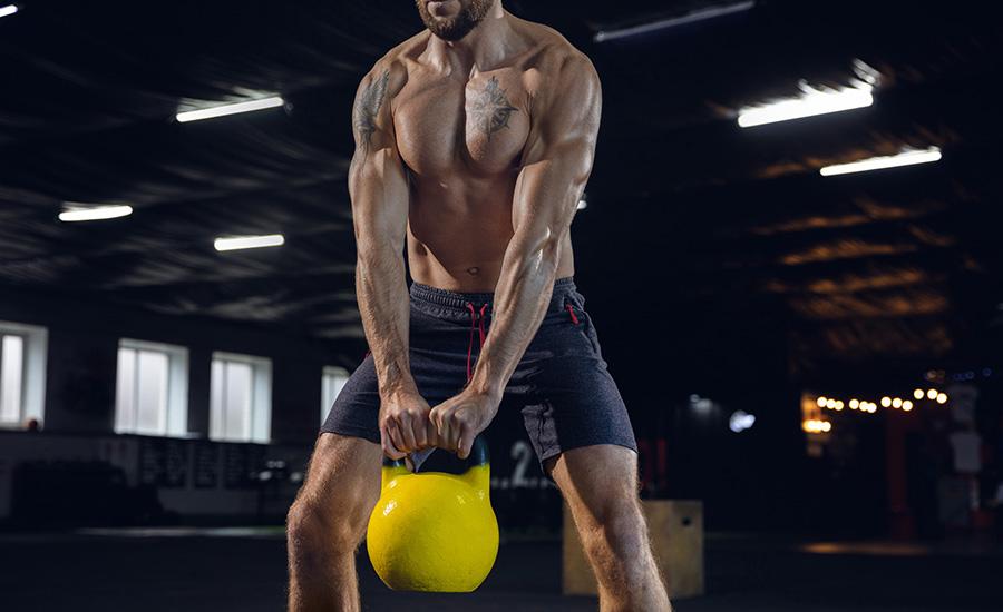 Le rôle du sport pour ton bien-être au quotidien