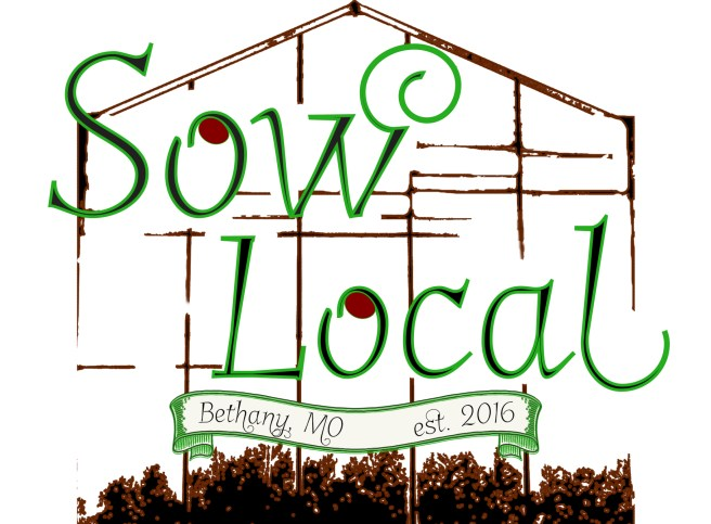 SowLocal03
