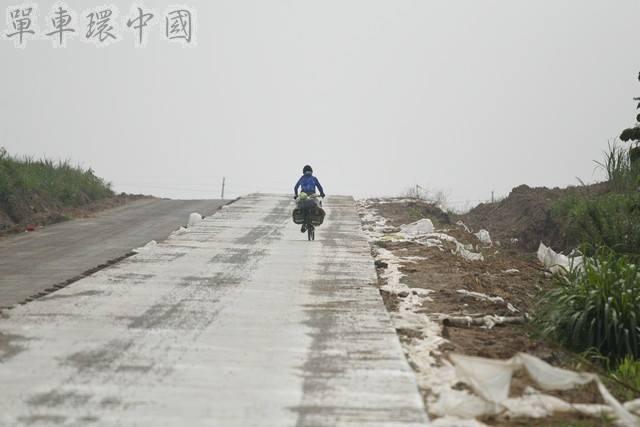 枯柑至龍臨鎮_02