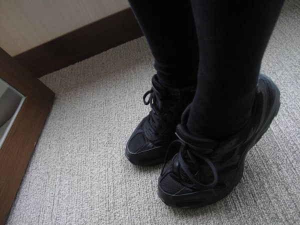 鞋墊_004