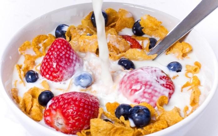 8種致肥的減肥食物_001