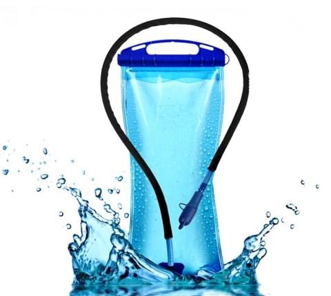 行山用水袋定水壼_003