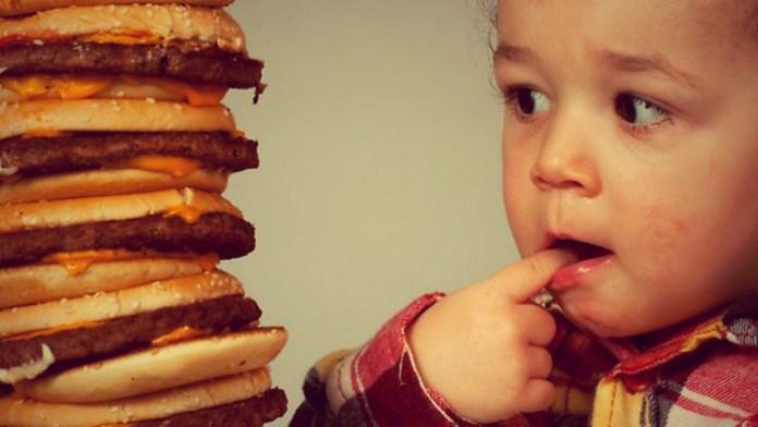 全球十大垃圾食物_f