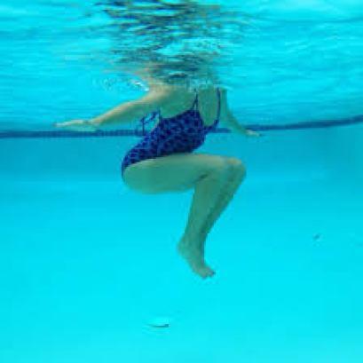 水中Workout03