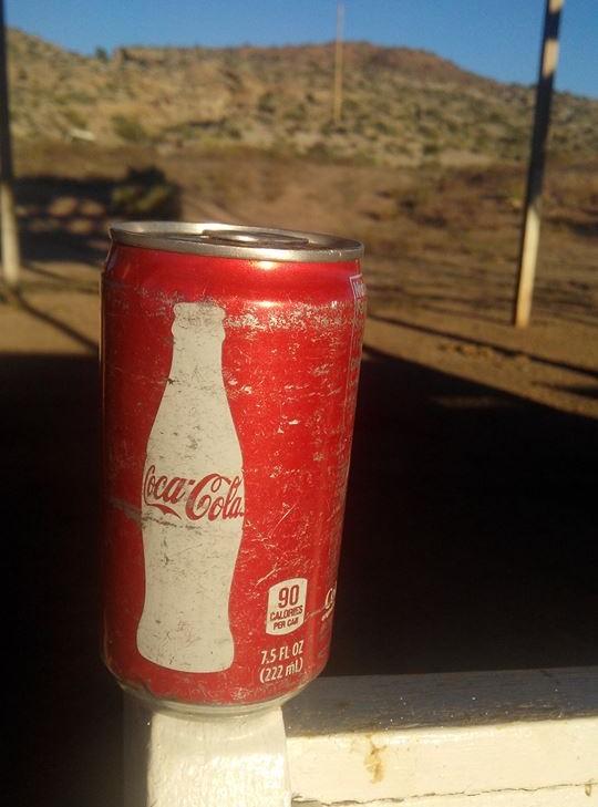 一罐環遊世界的可樂01