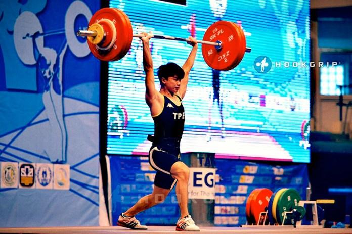 重量訓練、健身、體適能、健美、健力、舉重、肌力訓練...差別在哪裡? 我需要的是哪一種?重量訓練、健身、體適能、健美、健力、舉重、肌力訓練...差別在哪裡? 我需要的是哪一種f