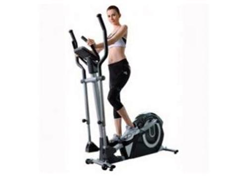 幾種幫助減脂的運動 6