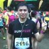 Simon@Run Plus