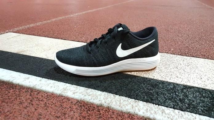 [跑鞋實測] 我覺得暫時係今年最舒服跑鞋5