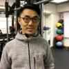 Calson Leung 關節SIR