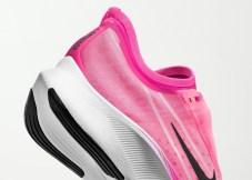022_Nike Zoom Fly 3_W