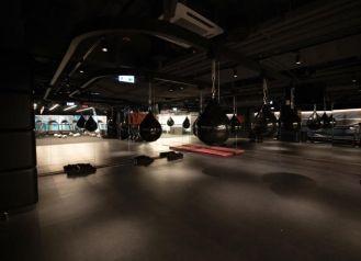 Pure Fitness旗下精品團體健身概念品牌FUZE 香港列陣-02