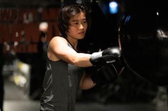 Pure Fitness旗下精品團體健身概念品牌FUZE 香港列陣-07