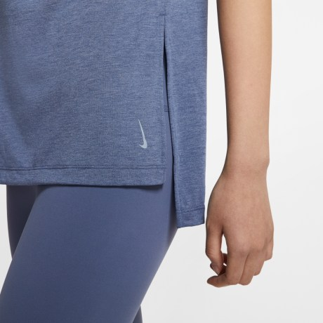 [EVERY BODY IS A YOGA BODY] NIKE 全新瑜伽系列-15