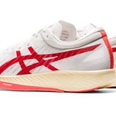 [ASICS Metaracer] 碳纖維板跑鞋 女裝-01