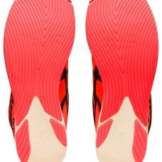 [ASICS Metaracer] 碳纖維板跑鞋 女裝-05