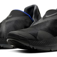 Nike Go Flyease 003
