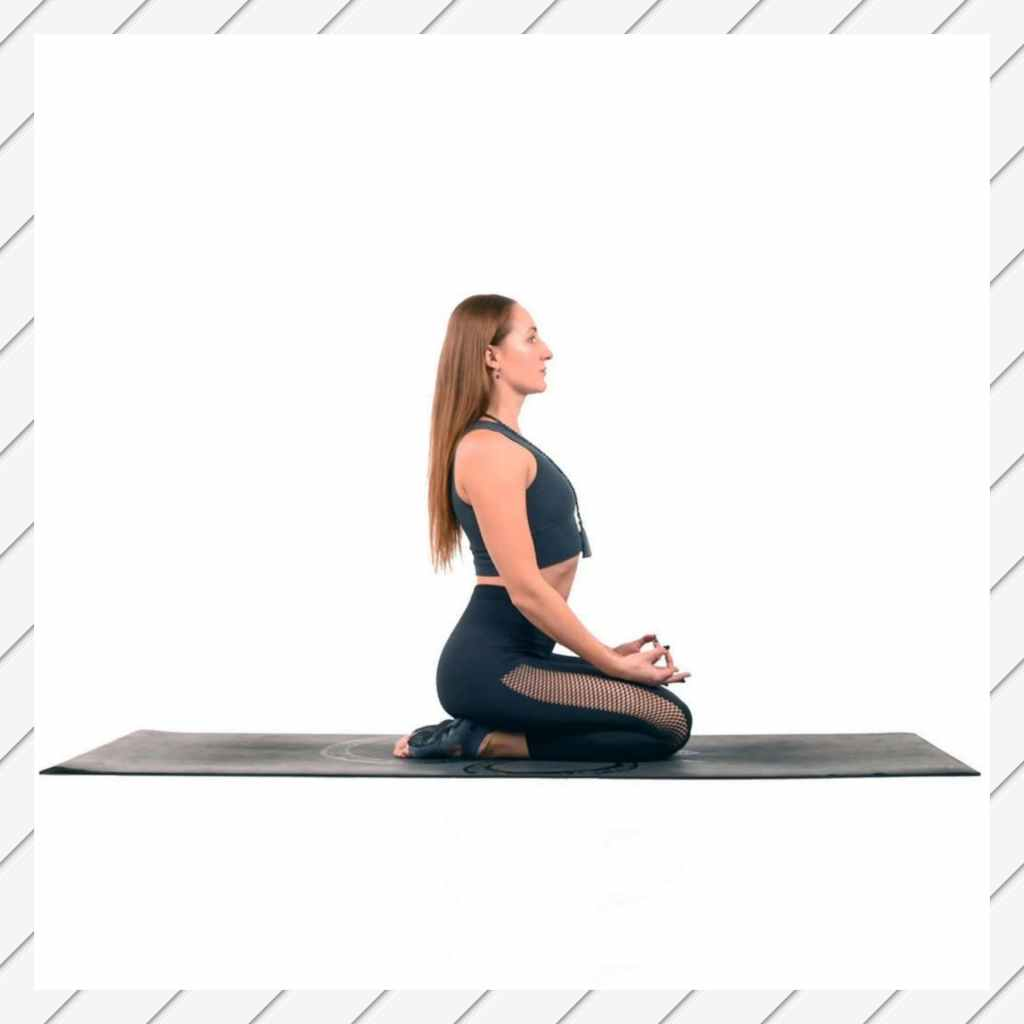 Bloating Stomach Yoga Poses to Promote Digestive Health - Fitzabout