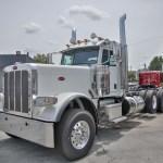 389 Trucks For Sale