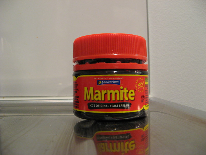 A passable yeast extract product