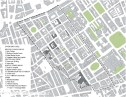 Fitzrovia Action Plan Map