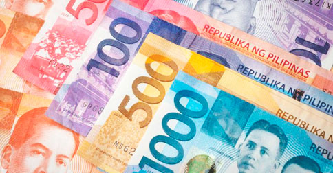 Philippine-inflation