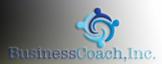 business coach inc