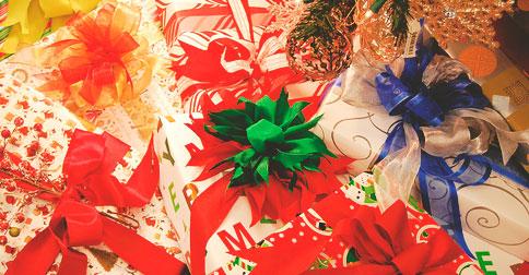 christmas-gift-ideas-1
