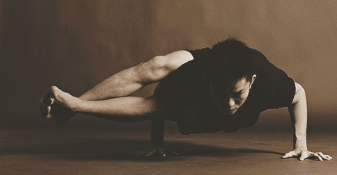 yoga-passion