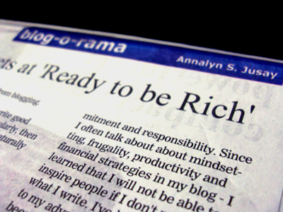 blog-o-rama-3