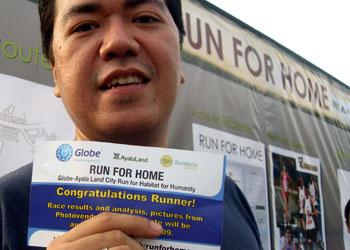 congratulations-runner