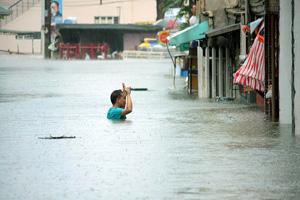 ondoy-ketsana-photo