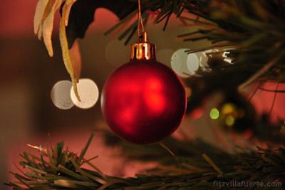 merry-christmas-2009