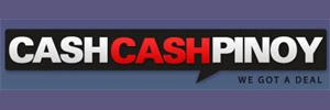 cash-cash-pinoy